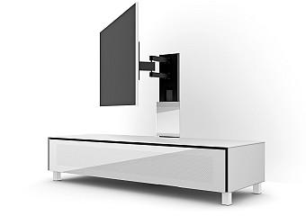Die Adresse Fur Gunstige Marken Hifi Mobel Tv Mobel Und Tv Stander Audio Moebel De