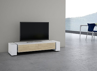 Die Adresse Fur Gunstige Marken Hifi Mobel Tv Mobel Und Tv Stander Audio Moebel De